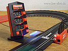Carrera DIGITAL 143 Rundenzähler 42008
