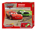 "Carrera GO!!! Disney ""Cars"" (Art.Nr. 62122)"