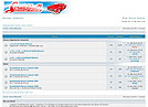 Scratchbuilt-Slotcar-Forum